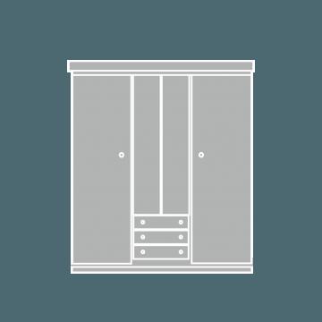 icn-szafy