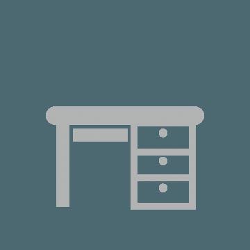 icn-biurka-dzieciece