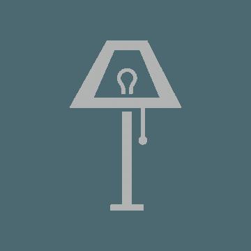 icn-lampy2