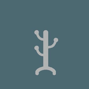 icn-przedpokoje