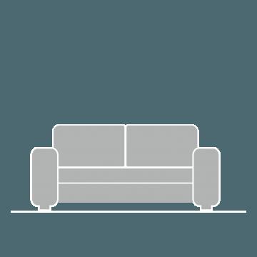 icn-meble-wypoczynkowe
