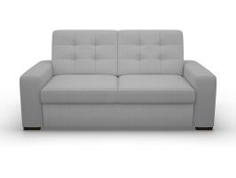 BRAVO Sofa z funkcją spania