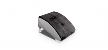 betty-chair-1200x557