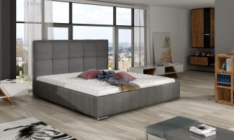Comforteo_lozko_Cortina-1200x720