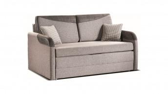 jerry 120 sofa