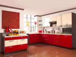 kuchnia justyna