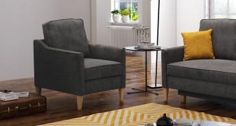 dorothy-chair-1200x645
