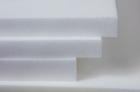 2.-pianka-poliuretanowa