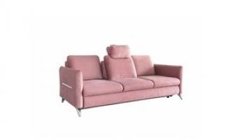 tango sofa formatka.300x180xfff.771d1dbe