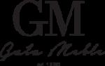 logo-gala-meble-2016